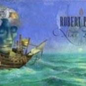 Robert Plant: -9 Lives