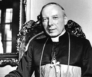 9 lutego 1953 r. Dekret o obsadzaniu duchownych stanowisk kościelnych
