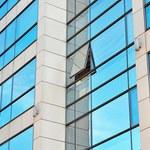 9 na 10 euro zainwestowanych w polskie nieruchomości pochodziło z zagranicy