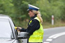 9 na 10 skontrolowanych komend policji miały miejsce nieprawidłowości związane z kalibracją alkomatów