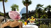 9 najbardziej niezwykłych hoteli świata