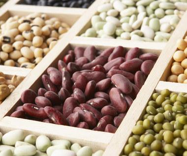 9 nasion, które powinieneś wprowadzić do swojej diety