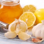 9 naturalnych i skutecznych antybiotyków