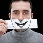 9 naukowych powodów wywołujących depresję