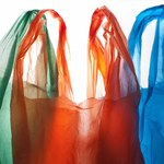 9 nietypowych zastosowań dla plastikowych reklamówek