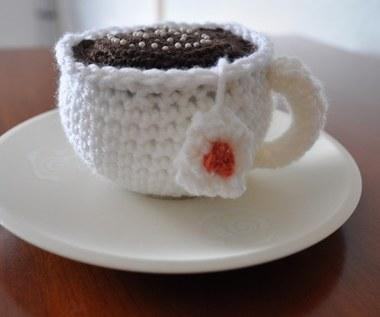 9 nietypowych zastosowań kawy