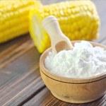9 nietypowych zastosowań skrobi kukurydzianej
