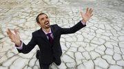 9 obaw, które powinieneś zwalczyć przed trzydziestką