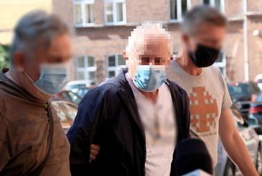 9 osób zginęło. Zarzuty ws. tragicznego wypadku w Gliwicach