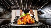 9 pomysłów na oszczędności w kuchni