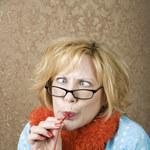 9 powodów na to, aby zakochać się w czerwonym winie