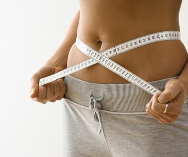 9 produktów, które pomogą ci w zrzuceniu wagi