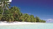 9 rajskich wysp, o których każdy marzy