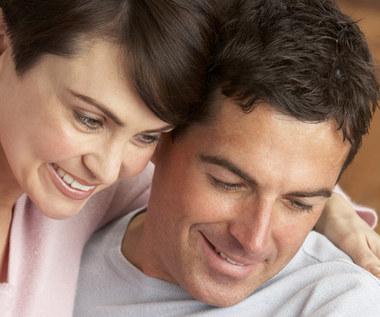 9 rzeczy które świeżo upieczony tata musi wiedzieć o świeżo upieczonej mamie