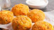 9 rzeczy, których nie próbowałeś jeszcze w kuchni