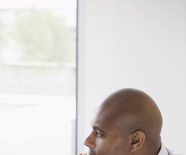 9 rzeczy, o których najprawdopodobniej myśli twój mąż