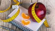 9 skutecznych wskazówek na odchudzanie