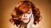 9 sposobów, by zagęścić cienkie włosy
