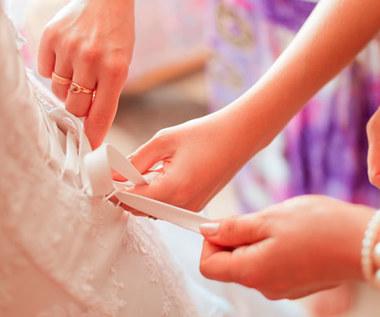 9 sposobów na szybką naprawę garderoby