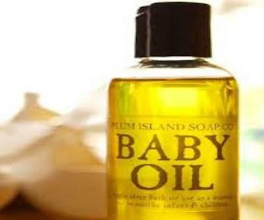9 sposobów na wykorzystanie oliwki dla dzieci do pielęgnacji urody