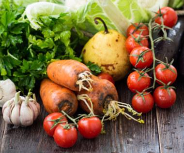 9 warzyw, które mają wspaniałe właściwości zdrowotne