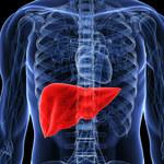 9 wczesnych objawów chorej wątroby