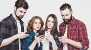 9 youtuberów, których nie znasz, a powinieneś