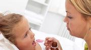 9 zasad podawania antybiotyków