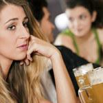 9 znaków sygnalizujących, że twój partner cię zdradza