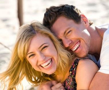 9 życiowych prawd, którymi kierują się ludzie szczęśliwi