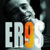 Eros Ramazzotti: -9