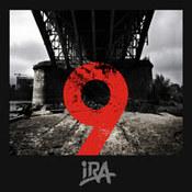 IRA: -9