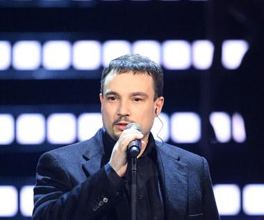 90' Festival on Tour w Białej Podlaskiej: Legendy muzyki eurodance
