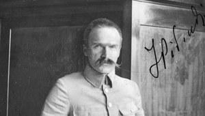 90 lat temu Józef Piłsudski złożył dymisję ze stanowiska premiera