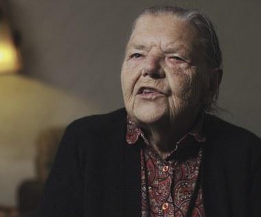 90-latka przez kredyt frankowy może stracić dom