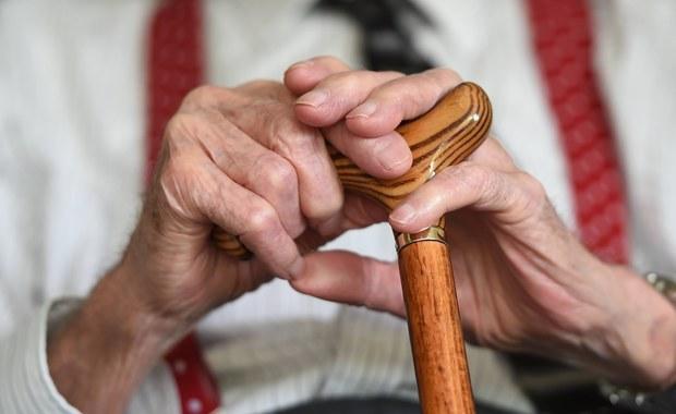 """90-letni emeryt dostał pismo, że ma zapłacić 200 tys. funtów. """"Rozważałem samobójstwo"""""""