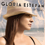 Gloria Estefan: -90 Millas