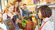 90 proc. zakupów robimy pod wpływem emocji
