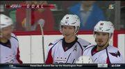 900. punkt Owieczkina w NHL. Wideo