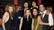 """""""90210"""": To będzie sezon zmian!"""