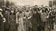 91 lat temu Polska odzyskała niepodległość