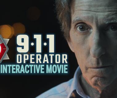 911 Operator Interactive Movie: Telefon, od którego zależy ludzkie życie