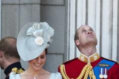 92. urodziny Królowej Elżbiety II