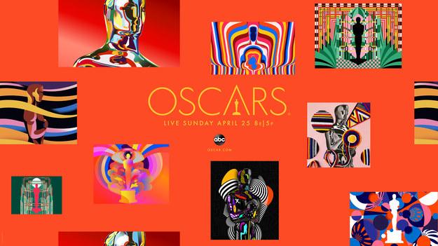 93. gala rozdania Oscarów odbędzie się 25 kwietnia /oscars.org /
