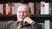 95 lat Emila Karewicza