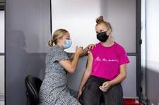 95 proc. Holendrów popiera szczepienia przeciw COVID-19