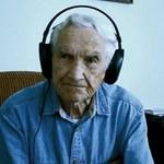 96-letni Fred Stobaugh przeszedł do historii!