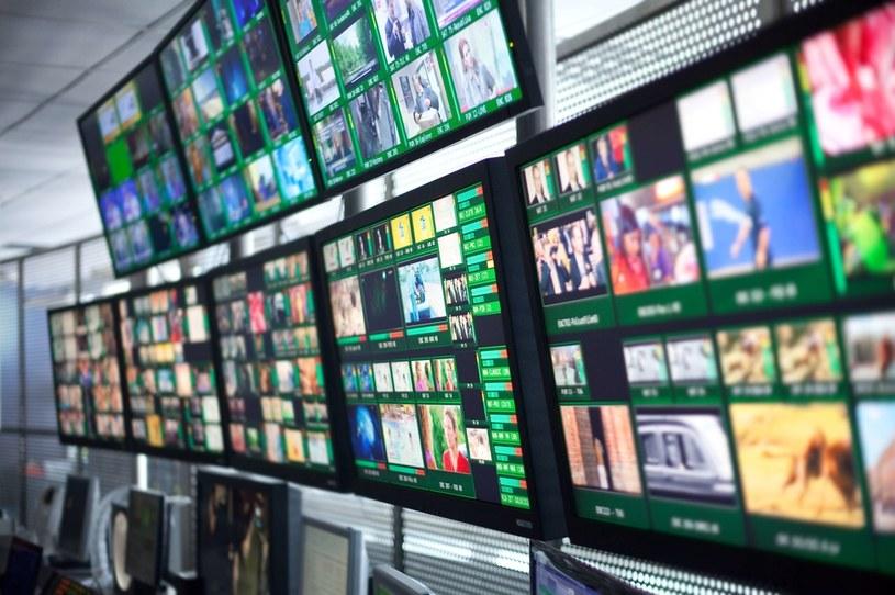 970 mln zł – wyniosły płatności na rzecz państwa Grupy Polsat za 2019 r. /Źródło: grupapolsat /