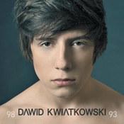 Dawid Kwiatkowski: -9893