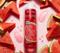 99% Natural Watermelon łagodząco - nawilżający arbuzowy hydrożel do ciała i twarzy od Eveline Cosmetics